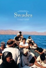 Swades: We, the People (2004) first entered on 24 February 2014