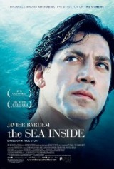 Mar adentro (2004) a.k.a The Sea Inside