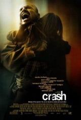 Crash (2004) has 96 new votes.