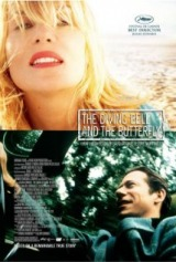 Le Scaphandre et le papillon (2007) a.k.a The Diving Bell and the Butterfly