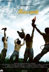 Rang De Basanti (2006) moved from 158. to 159.