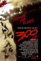 300 (2006) first entered on 24 February 2007