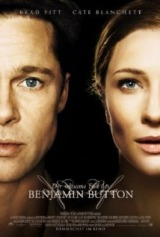 The Curious Case of Benjamin Button (2008)