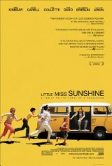 Little Miss Sunshine (2006) has 309 new votes.