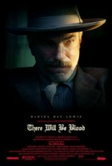 There Will Be Blood (2007) first entered on 24 December 2007