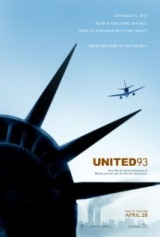 United 93 (2006) first entered on 8 May 2006