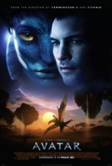 Avatar (2009) has 309 new votes.