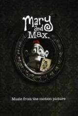 Mary and Max (2009) moved from 169. to 170.