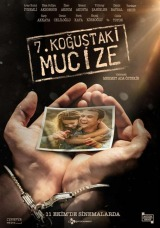 Yedinci Kogustaki Mucize (2019) first entered on 5 September 2020