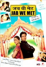 Jab We Met (2007) a.k.a When We Met