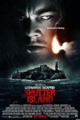 Shutter Island (2010) moved from 190. to 188.