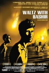 Vals Im Bashir (2008) moved from 249. to 244.