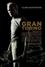 Gran Torino (2008) has 198 new votes.