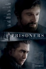 Prisoners (2013) first entered on 26 October 2013