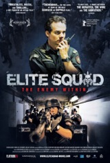 Tropa de Elite 2 - O Inimigo Agora É Outro (2010) a.k.a Elite Squad 2: The Enemy Within