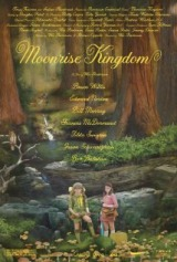 Moonrise Kingdom (2012) first entered on 28 June 2012