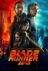 Blade Runner 2049 (2017) has 531 new votes.