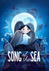 Song of the Sea (2014) first entered on 13 September 2016