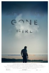 Gone Girl (2014) has 2,410 new votes.