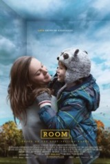 Room (2015) moved from 122. to 121.